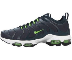 nike air max plus herren blau
