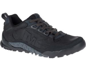 Merrell Herren Trekkingschuhe Wanderschuhe Schuhe Outdor Hiking Annex Trak Low 8