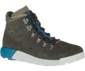 8f07826e52bf68 Salomon Outdoor-Schuhe Preisvergleich