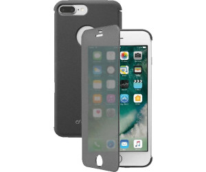 custodia iphone 7 cellular line moto