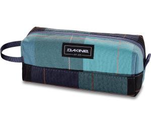 e95fab36f5c44 Dakine Accessory Case aquamarine ab € 7
