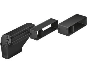 Bosch hez381400 abluft set ab 63 99 u20ac preisvergleich bei idealo.de