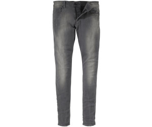 e8ed9855 Buy G-Star Revend Super Slim Jeans from £30.20 (Today) - Best Deals ...