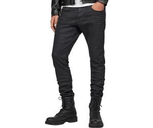 39bb0983 Buy G-Star Revend Super Slim Jeans 3D dark aged from £34.40 – Best ...