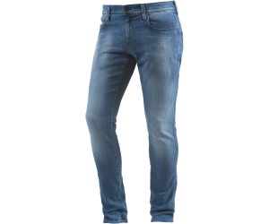 3227018f Buy G-Star Revend Super Slim Jeans light aged from £38.03 – Compare ...