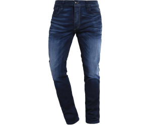 Buy Jack & Jones Tim Original from £17.61 – Compare Prices on idealo.co.uk
