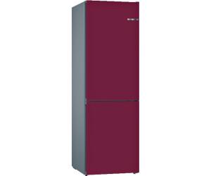 Bosch Kühlschrank Grün : Bosch kvn a ab u ac preisvergleich bei idealo