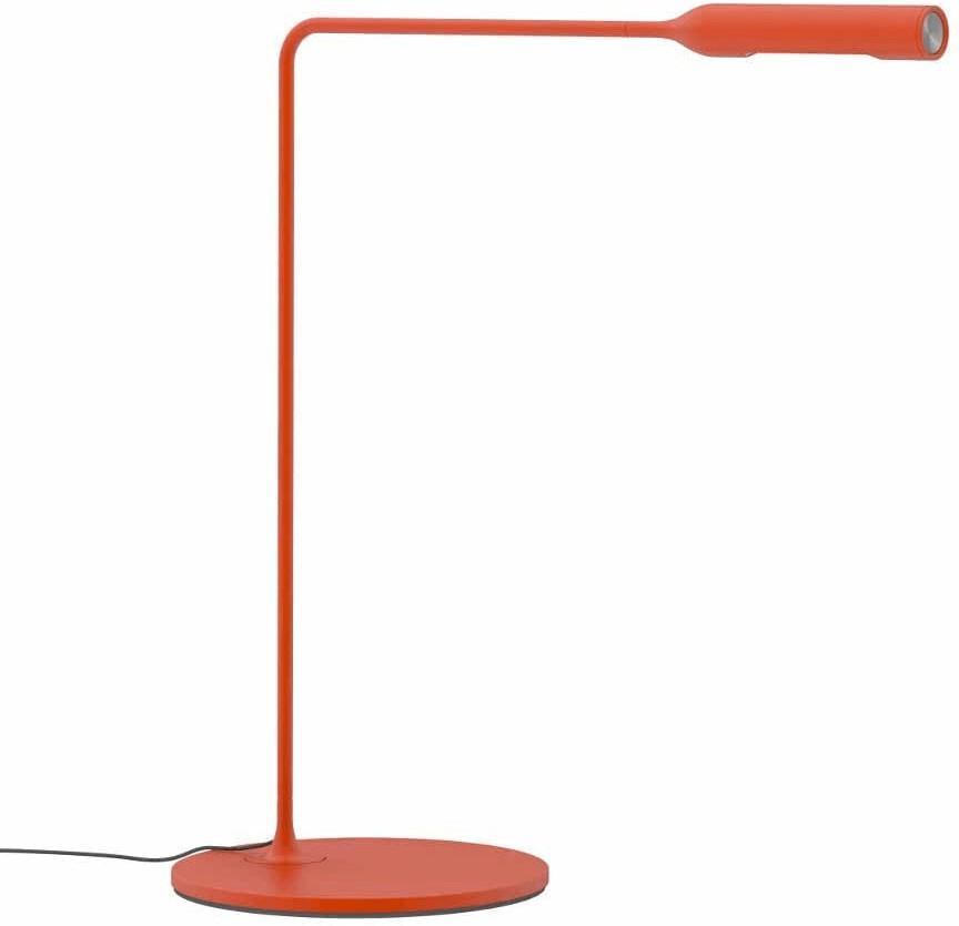 Lumina Flo Desk Rot