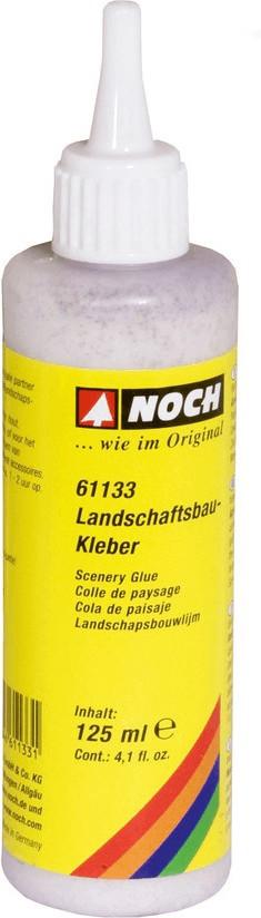 Noch Landschaftsbau-Kleber (61133)