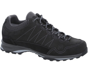 Hanwag Light Gtx Preise Robin 116 Ab 75 €august 2019 xBoedC