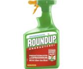 round-up unkrautvernichter