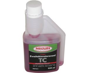 Meguin Megol TC (0,25 l)