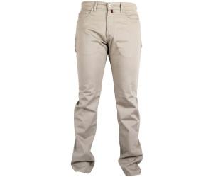 classic fit sale retailer fast delivery Pierre Cardin Jeans Lyon (3091 2280.25) ab 69,90 ...