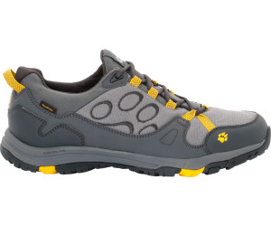 Jack Wolfskin Activate Texapore Low M ab 99,99