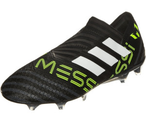 b24c83b90389 Buy Adidas Nemeziz Messi 17+ 360 Agility FG from £100.40 – Best ...