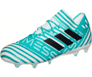 3749625a82f Buy Adidas Nemeziz Messi 17.1 FG from £61.51 – Best Deals on idealo ...