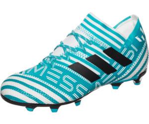 Adidas Nemeziz Messi 17.1 FG Jr desde 55 ae9a9d6f9c463