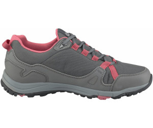 Jack Wolfskin Activate Texapore Low W rosewood ab 76,99