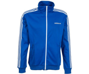 Adidas Originals Beckenbauer Track Top Jacket