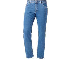 Pierre cardin jeans hose model dijon