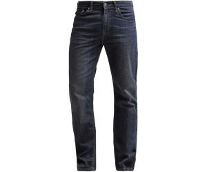 neue Sachen exquisite handwerkskunst große Auswahl Levi's 514 Straight Fit Jeans ab 27,99 € | Preisvergleich ...