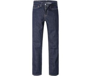Levi S 514 Straight Fit Jeans Ab 38 27 Preisvergleich Bei Idealo De a104f8ab8a