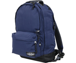 Sac à dos 1 compartiment - Yoffa Charged navy - Eastpak w8T2U9R