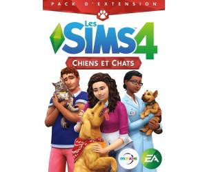 Top gratuit datant Sims