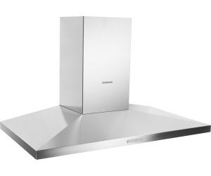 Siemens lc94qbc50 ab 283 90 u20ac preisvergleich bei idealo.de