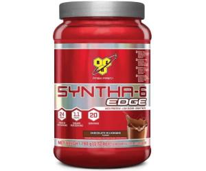 BSN Syntha-6 EDGE 780g Chocolate Milkshake