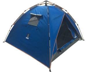 OLPro Pop Tent (210, 210, 140)