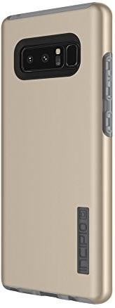Image of Incipio DualPro Case (Galaxy Note 8)