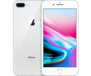 Apple IPhone 8 Plus Ab 79900 EUR