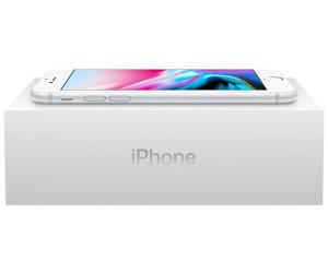 iphone 8 plus preis idealo