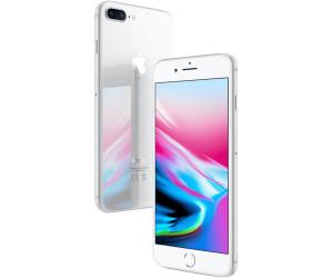 apple iphone 8 plus 256gb silber ab 799 00. Black Bedroom Furniture Sets. Home Design Ideas