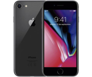 Apple IPhone 8 Ab 56999 EUR