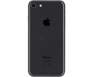 apple iphone 8 64gb space grau ab 517 00. Black Bedroom Furniture Sets. Home Design Ideas