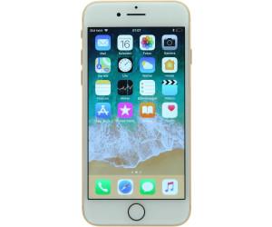 apple iphone 8 64gb gold ab 615 00 preisvergleich bei. Black Bedroom Furniture Sets. Home Design Ideas
