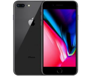 Iphone 8 Günstig Kaufen Idealo