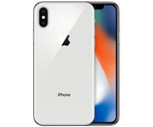 Apple IPhone X Ab 81500 EUR