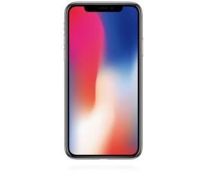 IDEALO IPHONE X