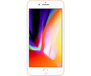 apple iphone 8 plus 256gb gold ab 939 00. Black Bedroom Furniture Sets. Home Design Ideas