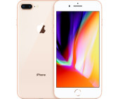 Idealo Iphone Xs 256gb Gold