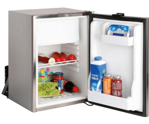 Kühlschrank Verdichter Aufbau : Siemens kühlschrank kompressor laut: siemens iq500 kg39eai40 kühl