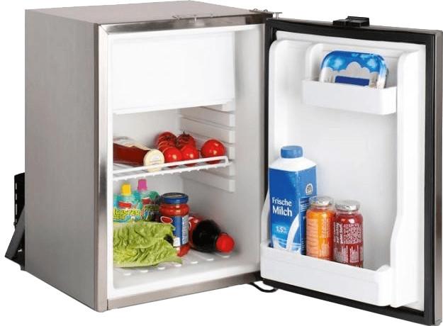 Mini Kühlschrank Idealo : Kleiner kühlschrank idealo: klarstein snoopy eco mini kühlschrank 46
