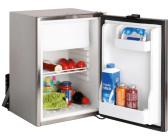 Mini Kühlschrank Kompressor : Kompressorkühlschrank preisvergleich günstig bei idealo kaufen