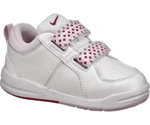 size 40 dac98 77be8 Nike Pico 4 TDV (454478)