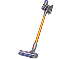 Dyson V8 Absolute (227296-01)