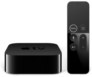 apple tv 4k ab 169 00 preisvergleich bei. Black Bedroom Furniture Sets. Home Design Ideas