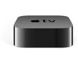 Apple TV 4K ab 173,55 € (September 2019 Preise